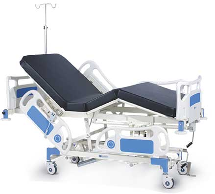 Superior Http://mediwise.co.in/products/hospital Furniture/